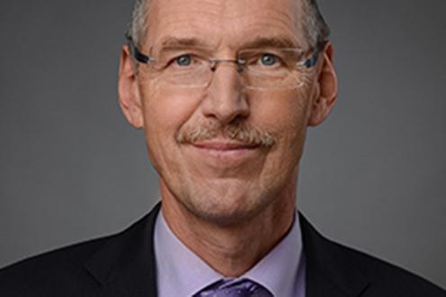 Dr. Werner Pidde